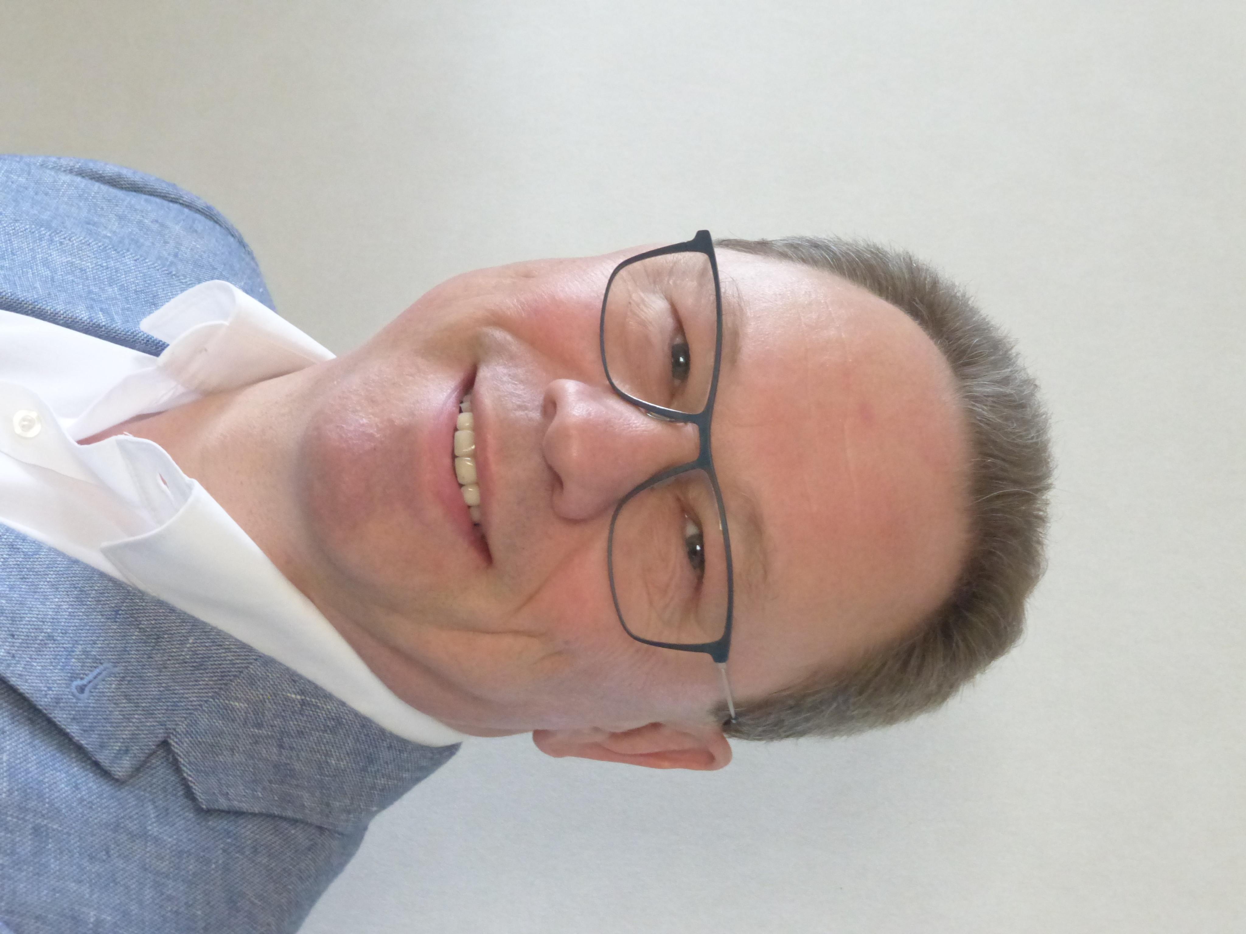 Thomas Zwiebler